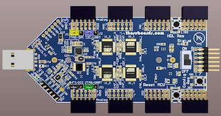 preview-Arduino-QUNO-XC95 without Battery Top.jpeg