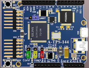 preview-052-Arduino-TPS-144-Top.jpeg