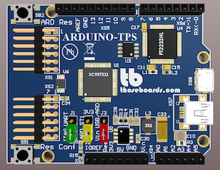 preview-Arduino-TPS-top.jpeg