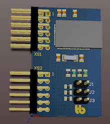 preview-pmBTDUO_3d_assembly_top.jpg